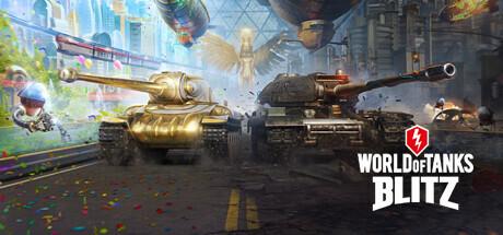 скачать игру танки World Of Tanks Blitz бесплатно с официального сайта - фото 9