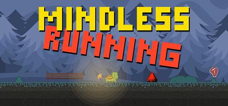 Mindless Running