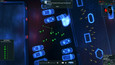 Frozen Synapse 2 picture7