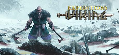 Vikings Expeditions скачать торрент - фото 11