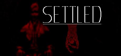 Settled game image