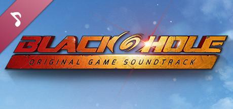 BLACKHOLE: Original Soundtrack