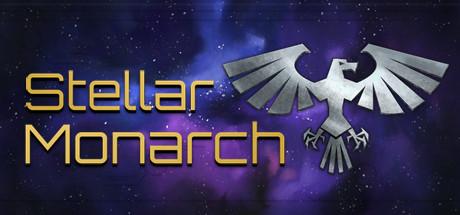 Allgamedeals.com - Stellar Monarch - STEAM