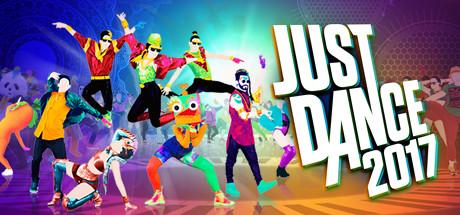 Resultado de imagen para just dance 2017