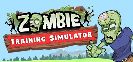 Zombie training simulator скачать торрент