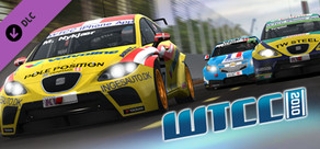 WTCC 2010 – Expansion Pack for RACE 07