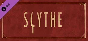 Tabletop Simulator - Scythe
