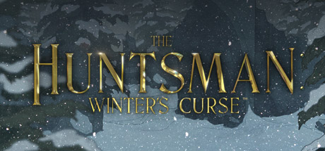 The+Huntsman%3A+Winter%27s+Curse