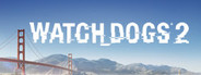 Logo for Watch_Dogs 2