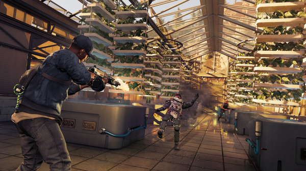 Watch Dogs 2 v1.8 Plus 11 Trainer Fixed-LinGon