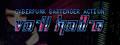 VA-11 Hall-A: Cyberpunk Bartender Action logo
