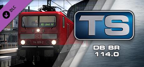 DTG BR 114