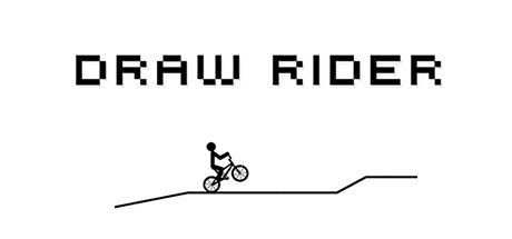how to draw a bmx rider