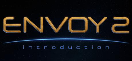 Envoy 2 game image