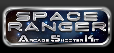 Space Ranger ASK