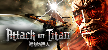 Attack On Titan A O T Wings Of Freedom On Steam