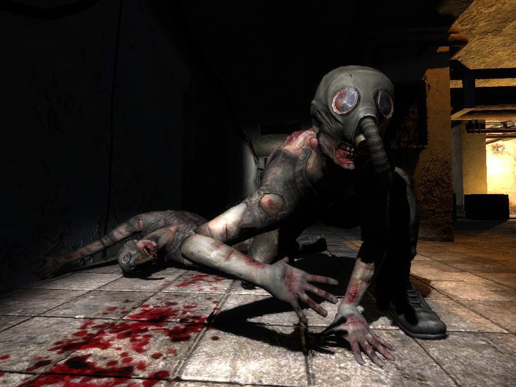 Ключ STALKER Shadow of Chernobyl приходит на указанный Вами при.