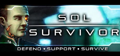 Sol Survivor