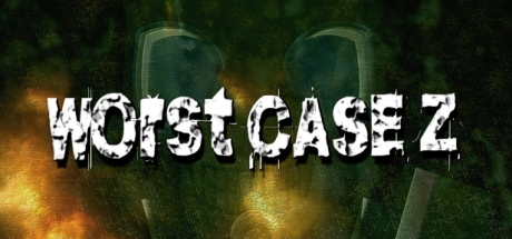 Worst Case Z