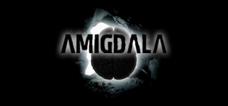 Amigdala game image