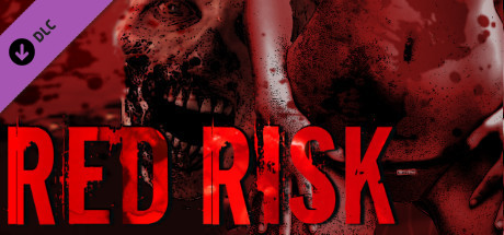 Red Risk (Soundtrack)