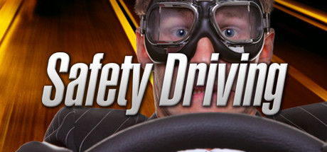 Safety Driving Simulator Car Steam Game