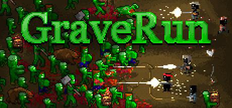 Graverun Скачать Торрент - фото 5