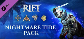RIFT: Nightmare Tide Pack