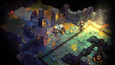 Battle Chasers: Nightwar picture11