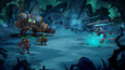 Battle Chasers: Nightwar picture17