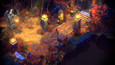 Battle Chasers: Nightwar picture5