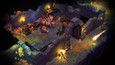 Battle Chasers: Nightwar picture20