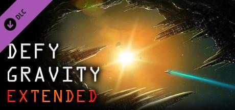Defy Gravity - Soundtrack