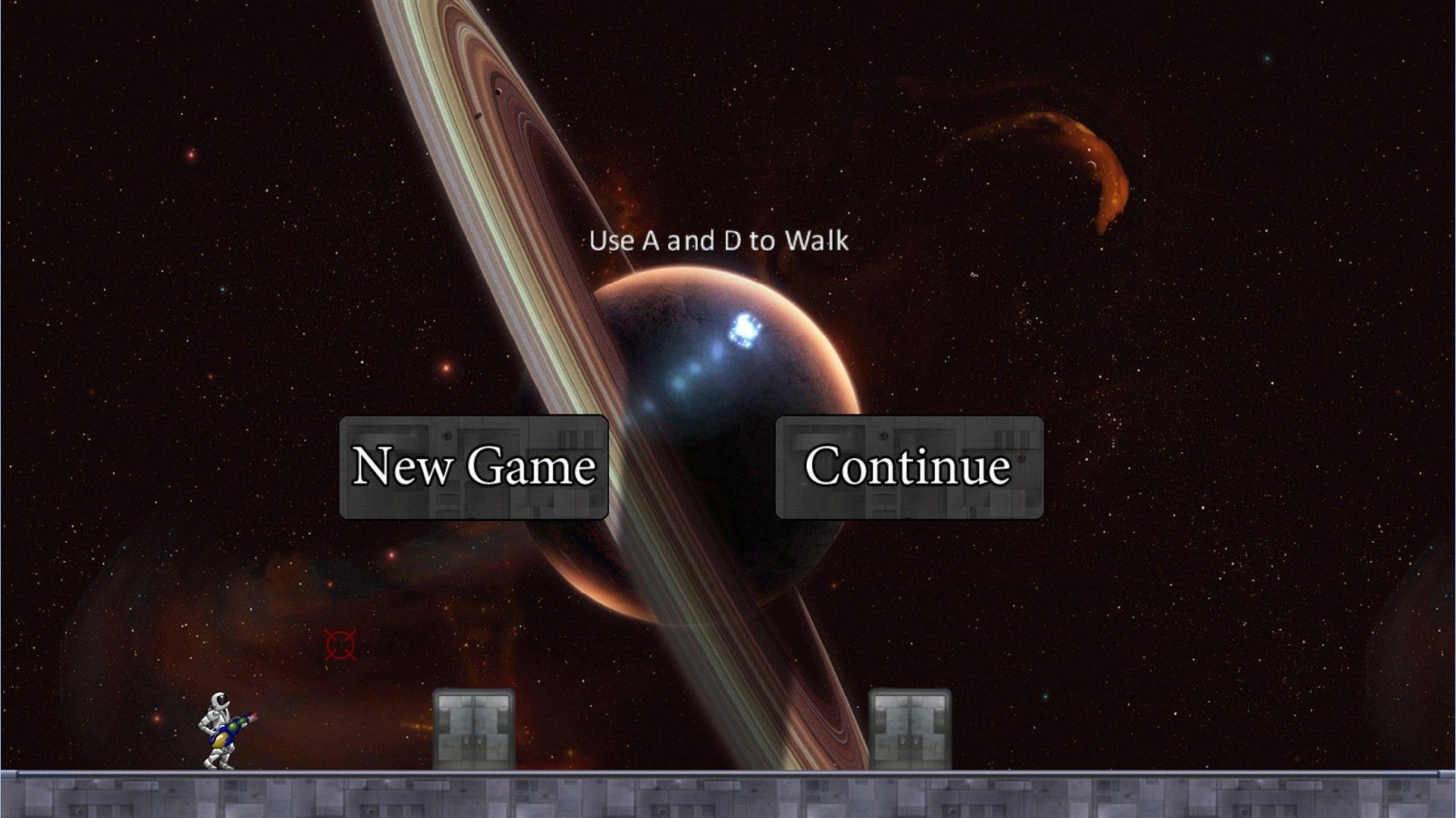 Defy Gravity - Soundtrack screenshot