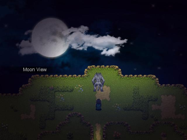 Thorne - Death Merchants screenshot
