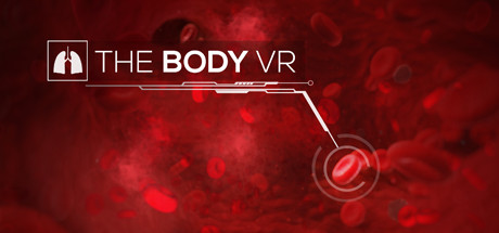 Image result for Body VR Journey