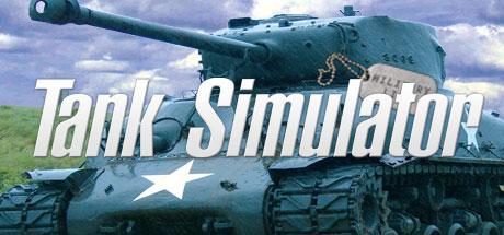 Military Life: Tank Simulator game image