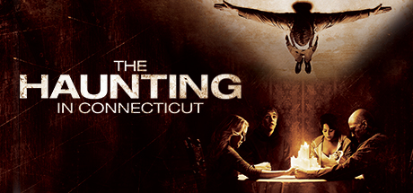 the haunting analysis The haunting was the last film that director robert wise ever made in black and white wise loved black and white and believed it was more effective for certain.