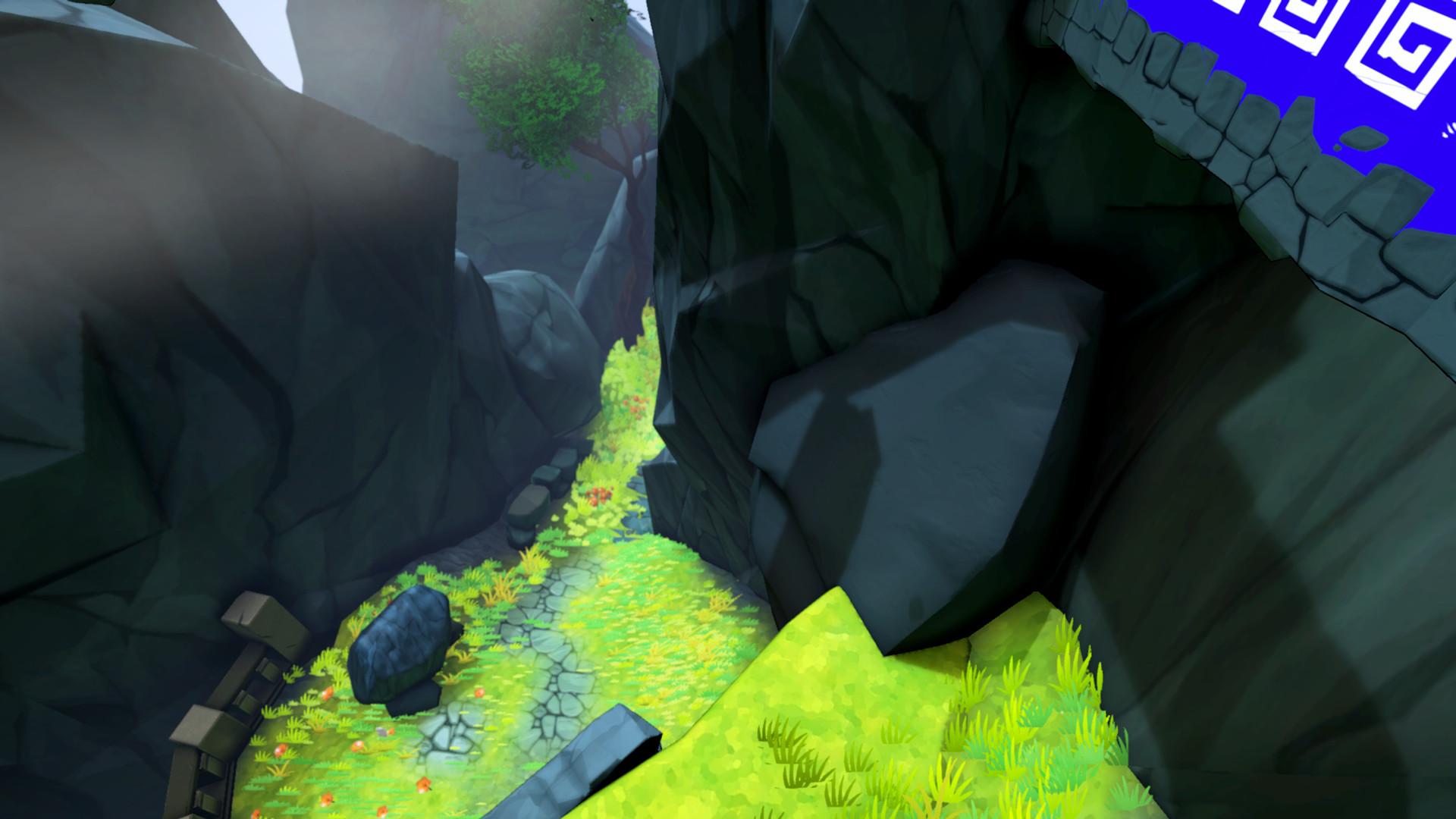 Image of Rising Islands Repack PC Game Full Version Free Download