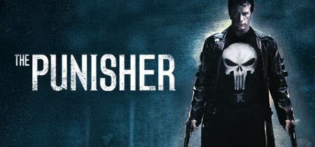 скачать игру The Punisher на русском через торрент - фото 2