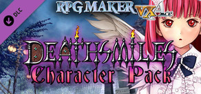 RPG Maker - Deathsmiles Set