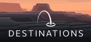 Destinations