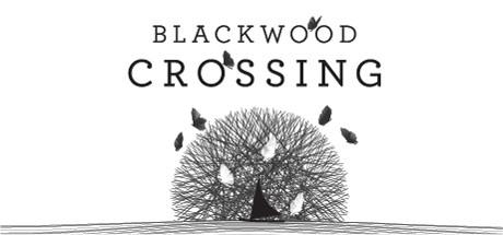 Allgamedeals.com - Blackwood Crossing - STEAM