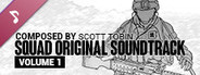 Squad - Original Soundtrack Vol. 1