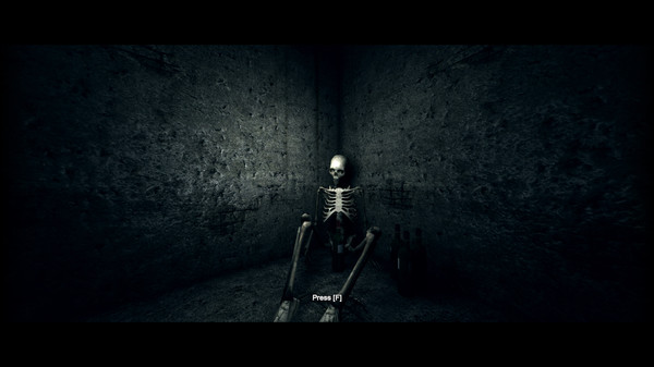 The Lost Souls PC Game