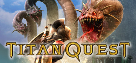 Titan Quest Mac Download Free