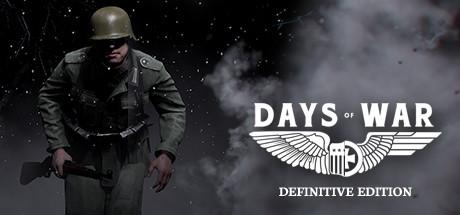 скачать игру days of war через торрент