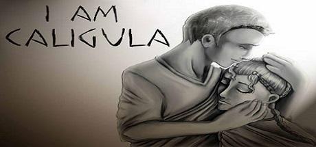 Free I Am Caligula steam Key