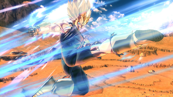patch xenoverse 2