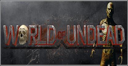 World.Of.Undead-HI2U 2016 header.jpg